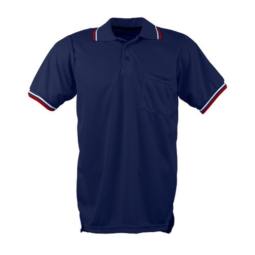 3N2 Men's Umpire Polo Shirt - view number 1