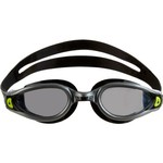 Aqua Sphere Adults' Kaiman Exo Mirrored Lens Swim Goggles - view number 1