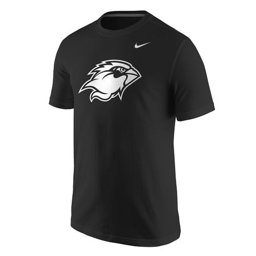 Nike™ Men's Lamar University Logo T-shirt