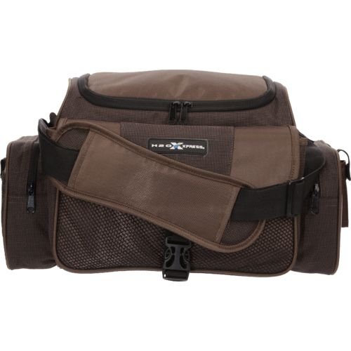 H2O XPRESS Outdoor Gear Bag