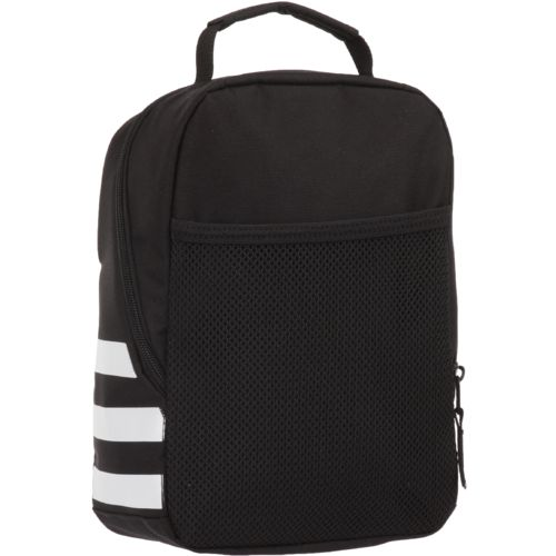 adidas Santiago Insulated Lunch Kit - view number 3