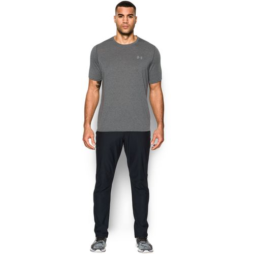 Under Armour Men's Elevated Knit Pant - view number 5