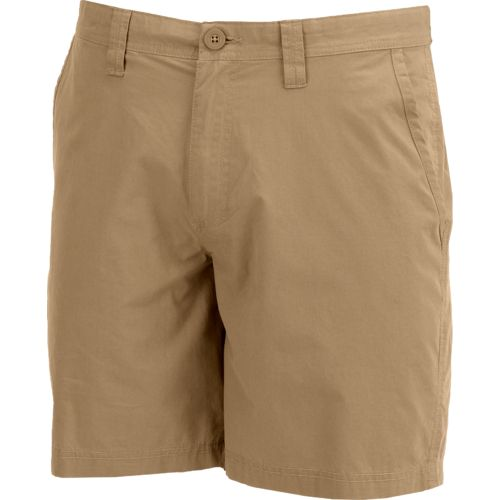 Columbia Sportswear Men's Washed Out Short - view number 3