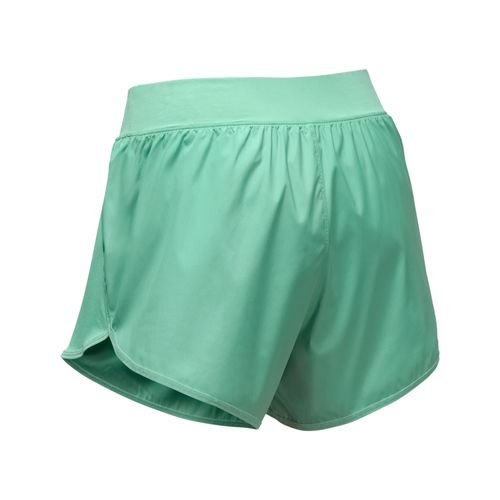 The North Face Women's Mountain Athletics Versitas Short - view number 2