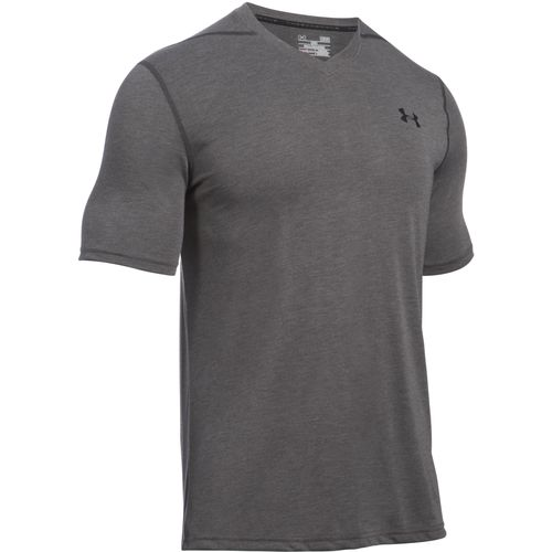 Men's Shirts & T-Shirts | Long Sleeve, Short Sleeve, Mens Polo Shirts