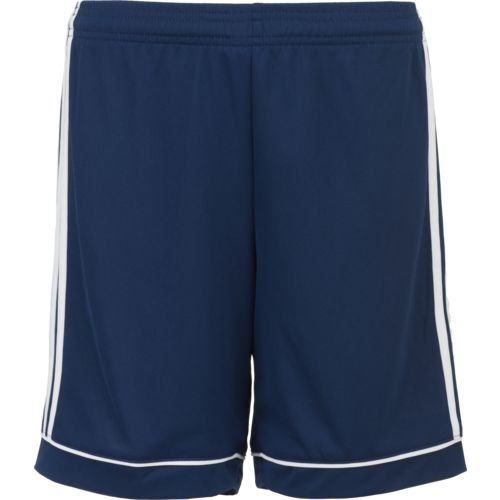 Display product reviews for adidas Boys' Squadra Soccer Short