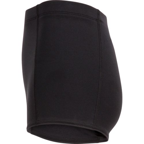 BCG Girls' Bodywear Volley Short - view number 5