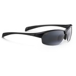Maui Jim Adults' River Jetty Polarized Sunglasses - view number 1