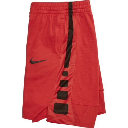 Nike Boys' Elite Basketball Short - view number 4