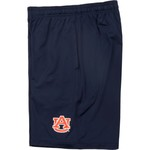 Under Armour Men's Auburn University Raid Short - view number 4