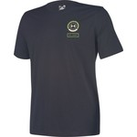 Under Armour Men's Freedom by Land Short Sleeve T-shirt - view number 3