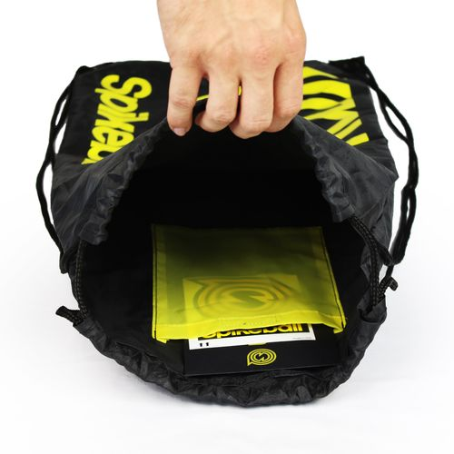 Spikeball Combo Meal 3 Ball Set - view number 8