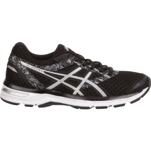 ASICS® Women's Gel-Excite™ 4 Running Shoes - view number ...