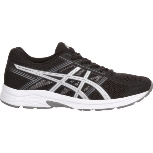 Display product reviews for ASICS® Women's GEL-Contend™ 4 Running Shoes