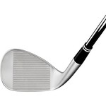 Cleveland Golf Men's RTX-3 CB Tour Satin Wedge - view number 3