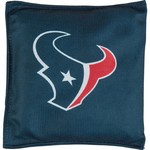 Wild Sports Houston Texans Beanbag Set - view number 1