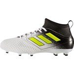 adidas Boys' Ace 17.3 FG Soccer Cleats - view number 4