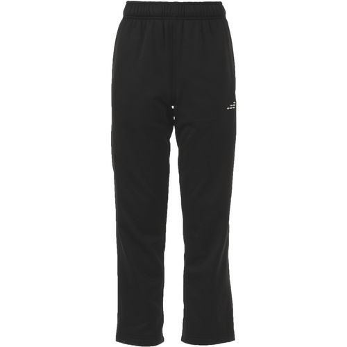 BCG Boys' Performance Fleece Pant - view number 1