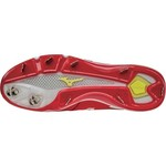 Mizuno Men's Dominant IC Baseball Cleats - view number 4