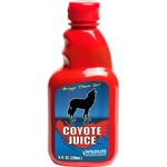 Wildlife Research Center® Coyote Juice™ 8 fl. oz. Coyote Calling Scent - view number 1