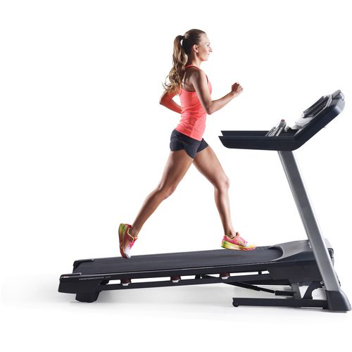 ProForm Performance 600i Treadmill - view number 10