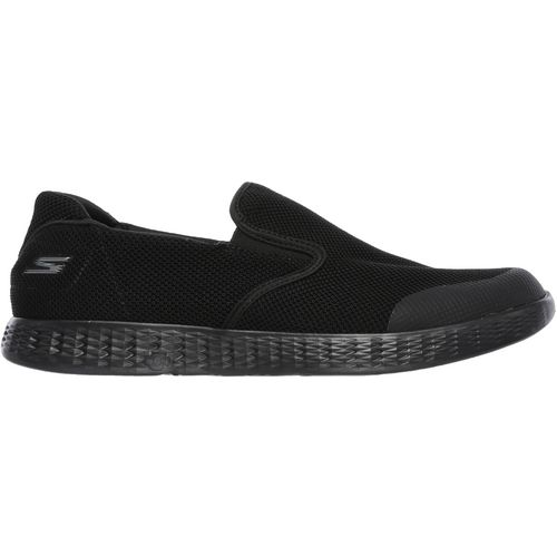 SKECHERS Men's On the GO Glide Fusion Shoes