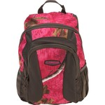Magellan Outdoors Women's Camo Day Pack - view number 1