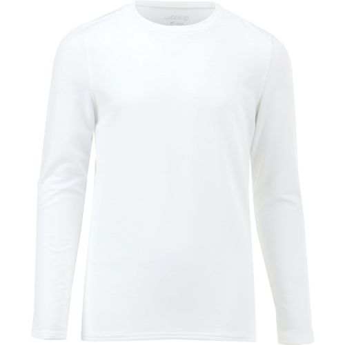 BCG Boys' Cold Weather Long Sleeve Pullover