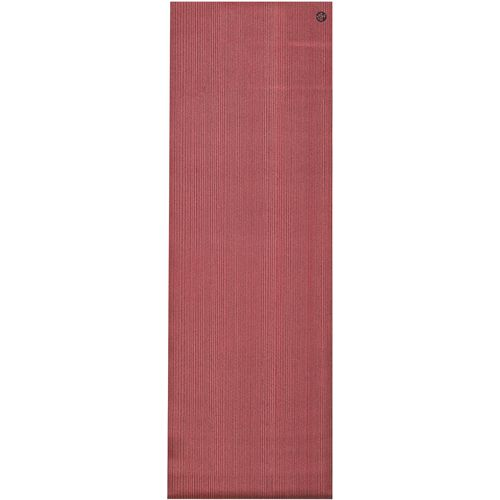 Manduka PROlite Yoga Mat - view number 4