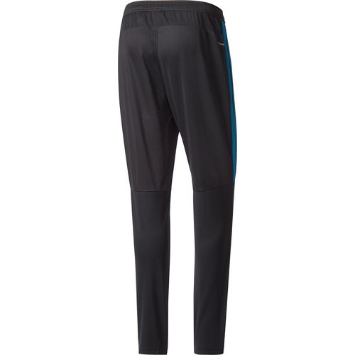 adidas Men's Tiro 17 Training Pant - view number 2