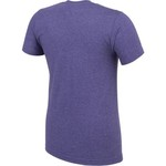 New World Graphics Men's Louisiana State University Legends of the Game T-shirt - view number 2
