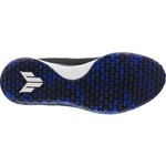 Reebok Men's JJ II Everyday Speed Low Training Shoes - view number 6