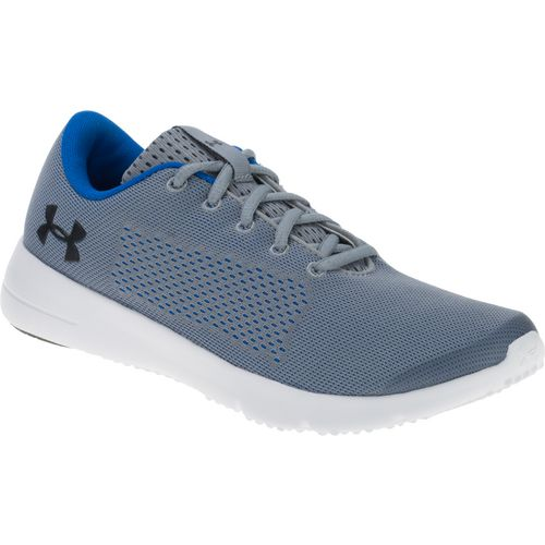 Under Armour Boys' Rapid Running Shoes