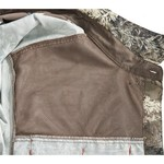 Magellan Outdoors Men's  Eagle Pass Deluxe  Long Sleeve Shirt - view number 8