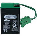 Peg Perego 6 V Battery - view number 1
