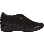 Bzees Women's Derive Sport Casual Shoes - view number 1