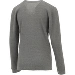 Magellan Outdoors Boys' Thermal Waffle Baselayer Set - view number 9
