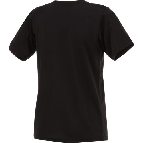 BCG Boys' Know Pain Short Sleeve T-shirt - view number 2
