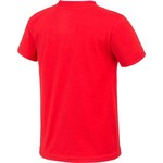 NFL Boys' Atlanta Falcons Standard Issue T-shirt - view number 2
