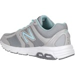 New Balance Women's 460v2 Running Shoes - view number 1