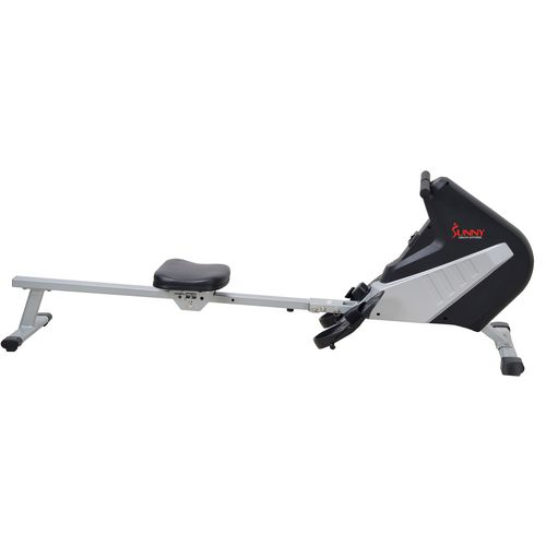 Sunny Health & Fitness Magnetic Rowing Machine - view number 5