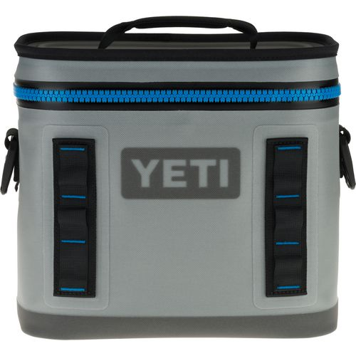 YETI Hopper Flip 8 Cooler - view number 1