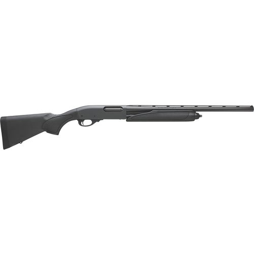 Remington 870 Express Compact Synthetic 20 Gauge Pump-Action Shotgun