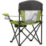 Magellan Outdoors Big Comfort Mesh Chair - view number 3