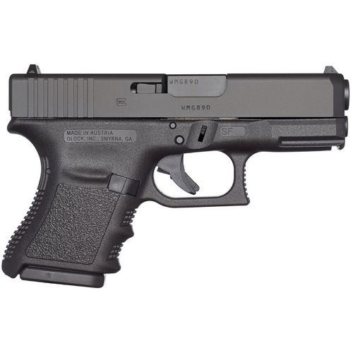 Display product reviews for GLOCK G29 Gen3 SF 10mm Pistol