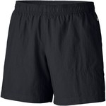 Columbia Sportswear Women's Sandy River Short - view number 4