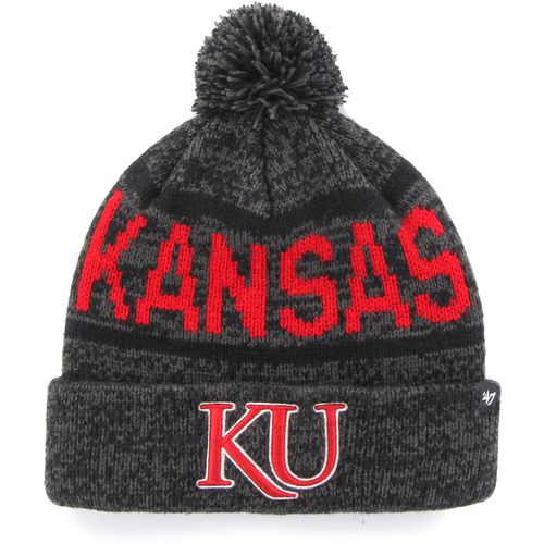 '47 University of Kansas Northmont Cuff Knit Hat