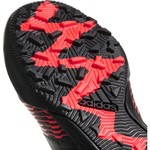 adidas Boys' Nemeziz Tango 17.3 Turf Soccer Shoes - view number 4