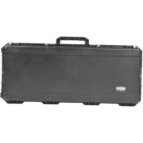 SKB iSeries Large Double Bow Case