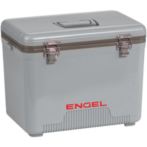 Engel Cooler/Dry Box